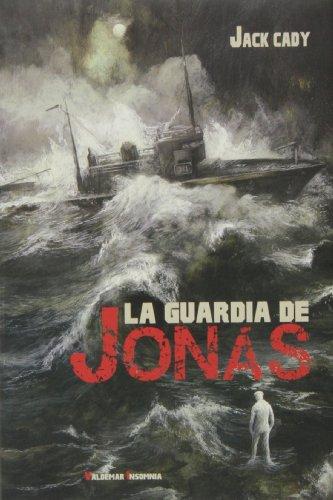 La Guardia De Jonas (Insomnia)