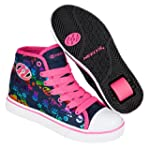 Heelys Veloz Dark Denim/Rainbow Kids...