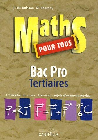 maths-pour-tous-bac-pro-tertiaires