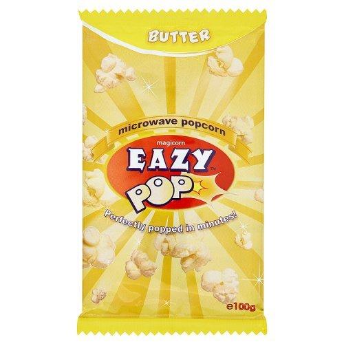 magicorn-eazy-pop-microwave-butter-popcorn-100g