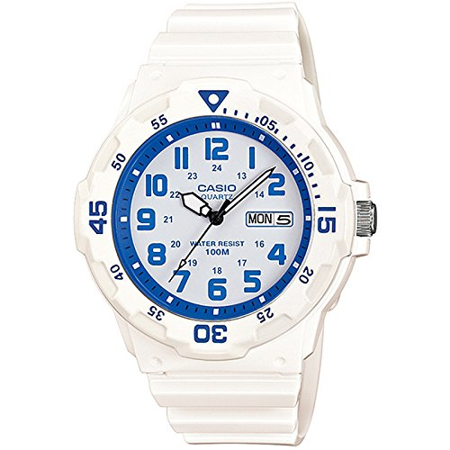 casio-collection-mrw-200hc-7b2-military-mens-quarz-watch
