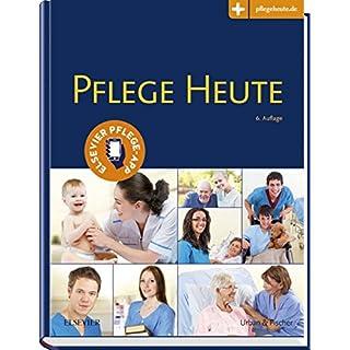 Pflege Heute: mit Zugang zu pflegeheute.de