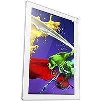 "Lenovo Tab 2 A10-30  - Tablet de 10.1"" (Wi-Fi, 2 GB RAM, 16 GB, Android 5.1), color blanco"