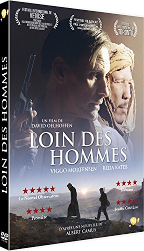"""<a href=""""/node/19097"""">Loin des hommes</a>"""