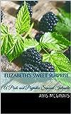 Elizabeth's Sweet Surprise: A Pride and Prejudice Sensual Intimate Novella (English Edition)