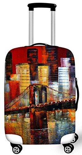 for-u-designs-18-28-pouce-housse-de-protection-valises-creatif-peinture-impression-housse-bagage-spa
