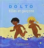 Best Livres pour les garçons - Filles et garçons Review