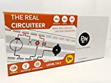 Best Kids Electronics - Play Lab Plastic The Real Circuiteer with 35+ Review