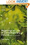 Meanings of Life in Contemporary Irel...