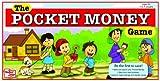 United Toys The Pocket Money, Multi Colo...