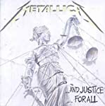 And Justice For All...