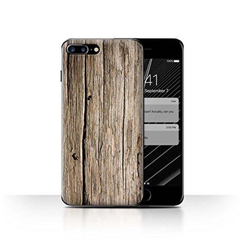 stuff4-mr-phone-case-cover-skin-ip7plus-wood-grain-effect-pattern-kollektion-boisflotte