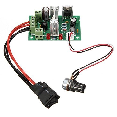 generic-dyhp-a10-code-5733-class-1-pwm-control-rol-modulation-modu-new-6a-dc-6v-12v-24v-troller-moto