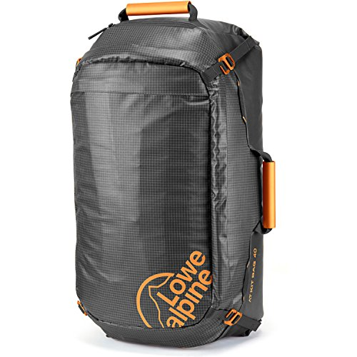 lowe-alpine-at-kit-40-gear-bag-anthracite-tangerine