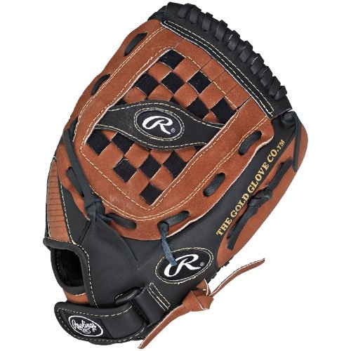 rawlings-playmaker-series-adult-318cm-right-hand-glove