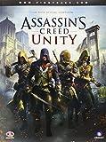 Guía Assassin's Creed Unity