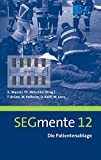 ISBN 3943174263