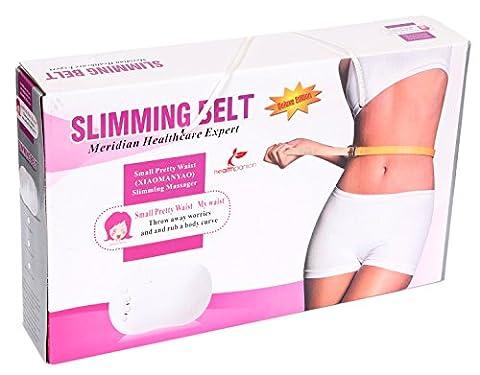 HealthPanion Gewichtsverlust Fitness Massage Gürtel zum