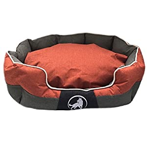 Mit Aquagart waschbare Hundebetten einen ungestörten Schlafplatz für Ihren Vierbeiner schaffen   Bei aller Geselligkeit und engem Kontakt zu Menschen und anderen Haustieren, ist es für einen Hund wichtig, seinen eigenen Schlaf- und Liegeplatz zu habe...