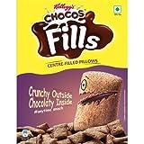 #6: Kellogg's Chocos Fills, 250g