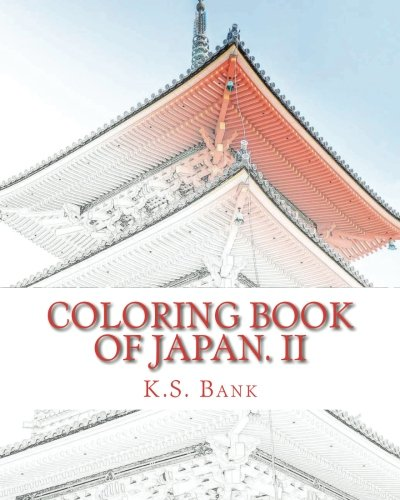 coloring-book-of-japan-ii