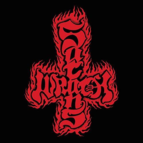 Satan's Wrath