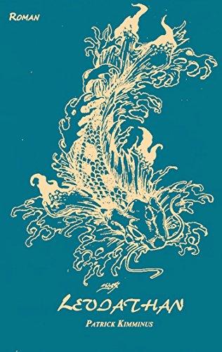 leviathan-die-mendrik-trilogie