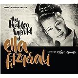 Hidden World of Ella Fitzgerald