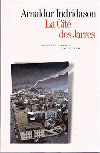 """<a href=""""/node/3327"""">La cité des Jarres</a>"""