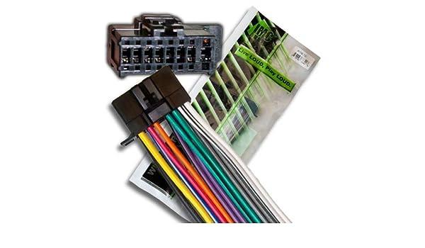 pioneer deh p8400bh wiring diagram facbooik com Pioneer Deh P5900ib Wiring Diagram pioneer deh 1300mp wiring diagram car fuse box and wiring pioneer deh p5900ib wiring diagram