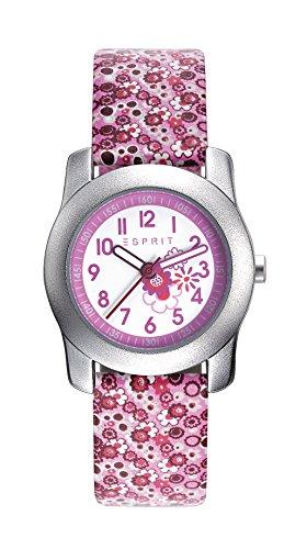 Esprit Mädchen-Armbanduhr ES906664004
