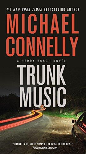 trunk-music-a-harry-bosch-novel-band-5
