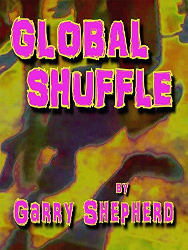 global-shuffle