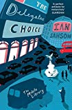 The Delegates' Choice (The Mobile Library)