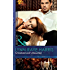 Unnoticed and Untouched (Mills & Boon Modern) (Mills and Boon Modern)