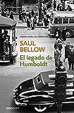584: El legado de Humboldt (CONTEMPORANEA)