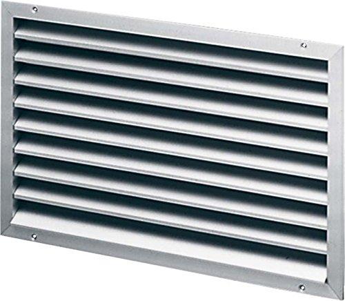 maico-exterior-rejilla-aluminio-lap-50pared-rejilla-rejilla-para-sistemas-de-ventilacin-401279951312