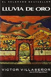 Lluvia de Oro by Victor Villasenor (1996-02-01)