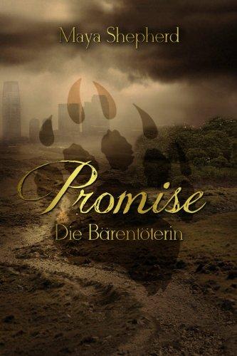 die-barentoterin-promise-1