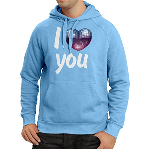 hoodie-i-love-you-disco-ball-heart-retro-80s-clothing-music-shirt-valentine-gifts-large-blue-multi-c
