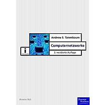 Computernetzwerke (Pearson Studium - IT)