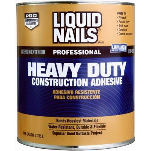 ppg-arch-fin-liquid-nails-1-quart-multi-purpose-adhesive