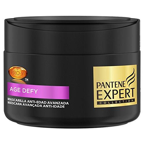 Pantene Expert Age Defy Masque Capillaire - 200 Ml