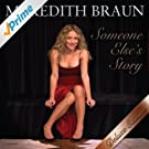 Someone Else's Story (Deluxe Edition)