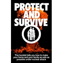 Protect and Survive