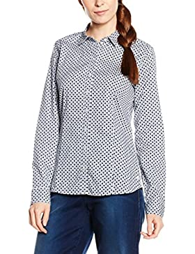 Marc O'Polo Damen Bluse
