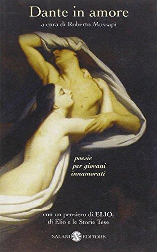 Dante in amore