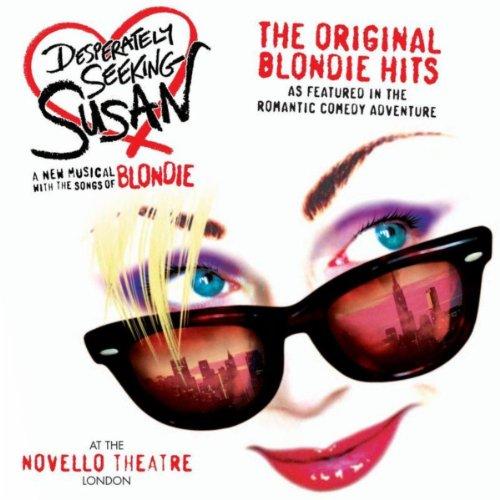 Desperately Seeking Susan: The...