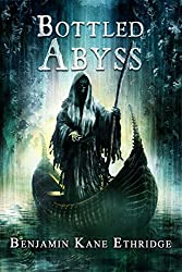 Bottled Abyss (English Edition)