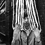 Peter Gabriel 2: Scratch (Remastered)